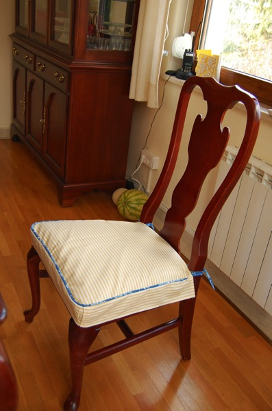 Chair_cover1