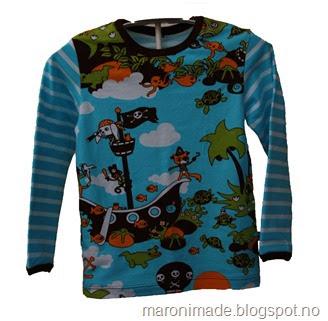 genser med sjørøvere-ikke publisert