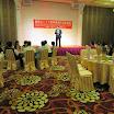 2014年8月24日二十大醫事團體聯誼餐會(護理師護士公會主辦)