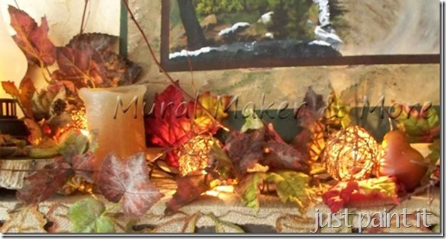 fall-mantel-7_thumb9