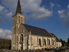 2008.10.17-013 église de Appeville-Annebault