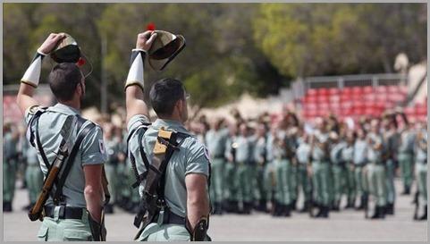 Legion-Almeria-espanola-partira-Mali_EDIIMA20130404_0555_4