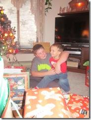 December2011 255