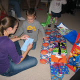 Sam's 3rd Birthday Party 10-30-11 (12).JPG