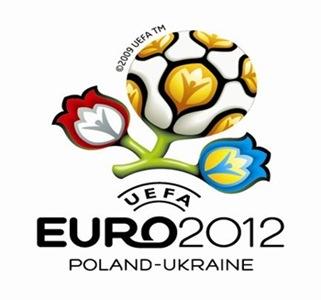 euro2012_thumb8