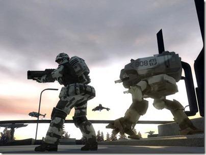 battlefield2142