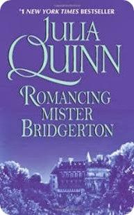 romancing-mister-bridgerton