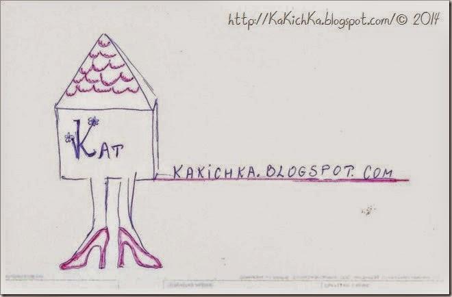 new_logo_kat