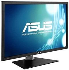 Asus-PQ321-LED