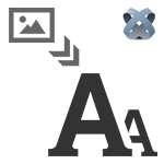 icon_convert_to_font