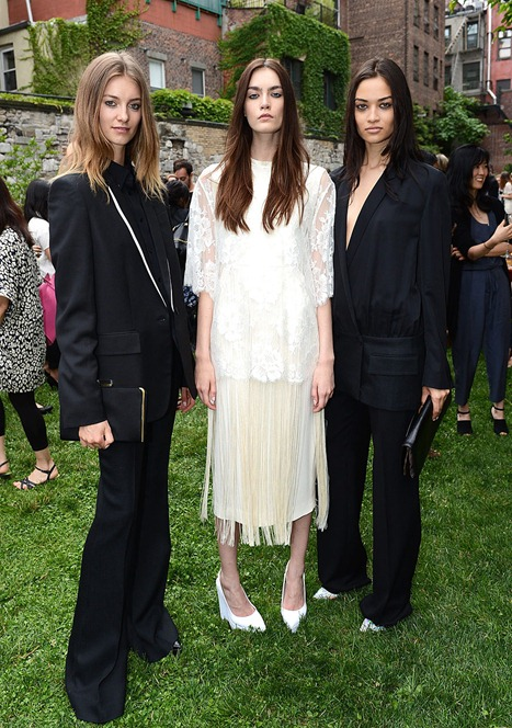 stella_mccartney_resort_2013_881817518_872x1200