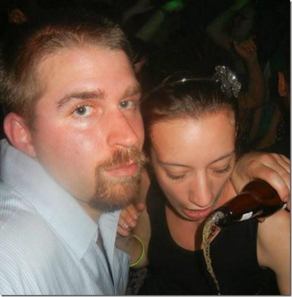 drunk-people-tipsy-008