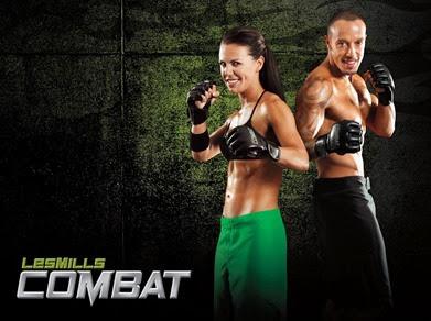Les-Mills-Combat-161