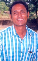 pankaj on seevan