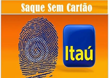 saque-sem-cartao-no-itau–como-sacar-com-biometria-www.meuscartoes.com
