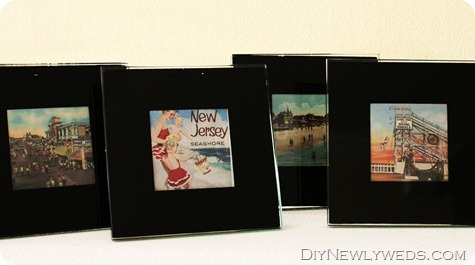 jersey-shore-photo-coasters