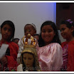 Coroação Nsª -10-2012.jpg