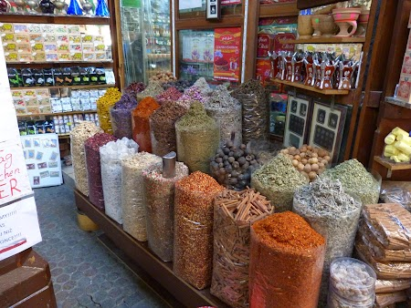 04. Bazar Dubai.JPG
