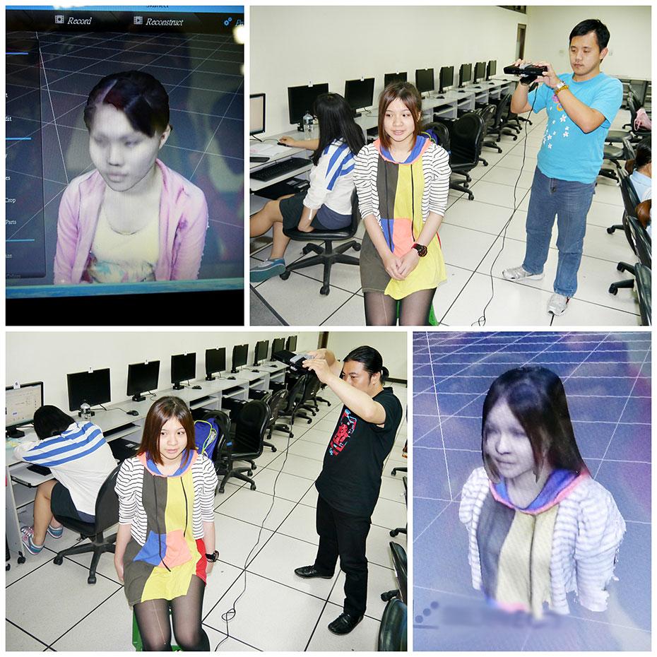 20140604_09.jpg