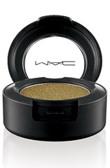 ARTIFICIALLY WILD-EYE SHADOW-CAMONUDE-72