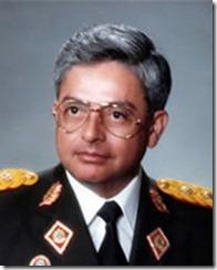 general_carlos_penaloza2