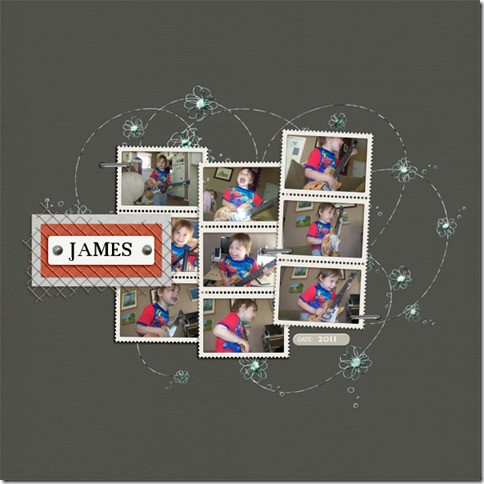 JamesQP3