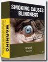 Plain-cigarette-packaging-007