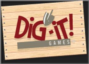 dig-it-games-logo_zps61887cb9