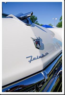 2011_IBC_Car_Show-30-blog