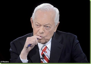 bob schieffer2