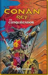 conan-rey-el-conquistador_9788416051595