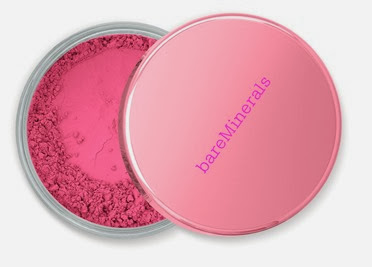 BareMinerals - Blush Swoon Open BD
