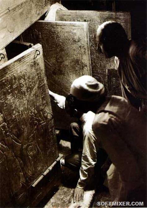 Проклятье-фараонов-7