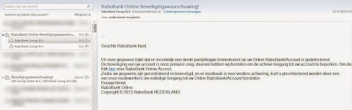 rabo phishing email voorbeeld www.ohwzo.nl.jpg
