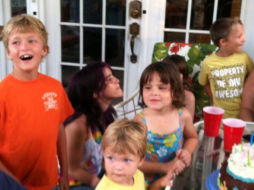 Aidan+Aeson+Ashwin+cousins