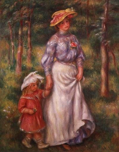 Renoir, Pierre-Auguste (16).jpg