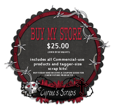 BuyMyStore2