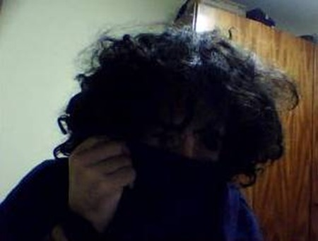 @puramaldade