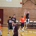 Alumni Basketball Game 2013_39.jpg