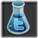 Follow us on  twitter @stewellksa- تابعونا على تويتر