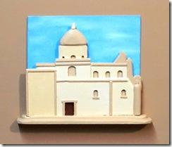 chiesa s.teresa -piazza palmieri