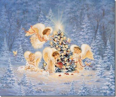 Navidad Dona-Gelsinger cosasàranavidad (9)