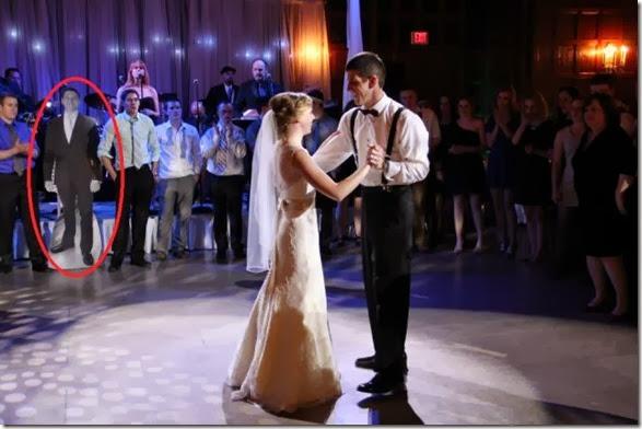 funny-wedding-moments-7