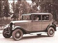 1927-3 Citroën AC4