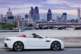 2013-Aston-Martin-V12-Roadster-5