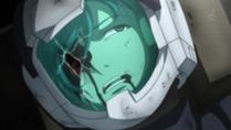 [sage]_Mobile_Suit_Gundam_AGE_-_45_[720p][10bit][38F264AA].mkv_snapshot_07.41_[2012.08.27_20.27.44]