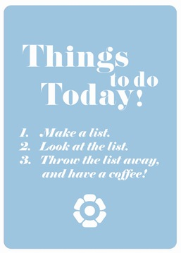 Things to do today_net