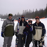 BigWhite2004