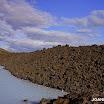 Islandia_112.jpg