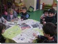 η δική μας εφημερίδα (1)